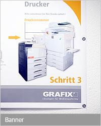 Grafix Mannheim grafix copyshop werbeagentur und design in mannheim