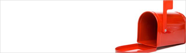 Grafix Mannheim grafix adresse und öffnungszeiten copyshop werbeagentur und
