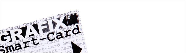 Grafix Mannheim grafix smart card copyshop werbeagentur und design in mannheim