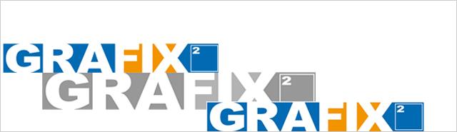 Grafix Mannheim grafix corporate identity copyshop werbeagentur und design in